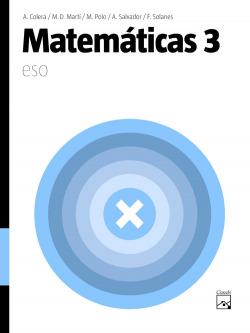 ANT/(07).MATEMATICAS 3O.ESO