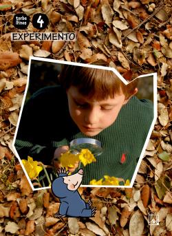 (10).EXPERIMENTO 4 AÑOS (PEPITO,EL TOPITO) TORBELLINOS