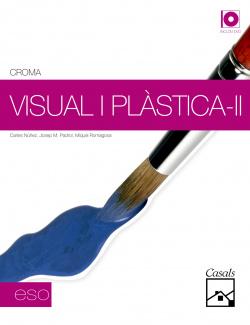 ANT/(CAT).(11).VISUAL I PLASTICA II.(3R ESO)
