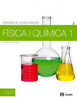 (CAT).(11).FISICA QUIMICA 1R.ESO