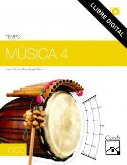ANT/(12).MUSICA 4ºESO