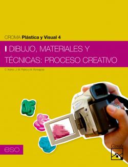 ANT/(12).PLASTICA Y VISUAL 4ºESO (LIBRO)