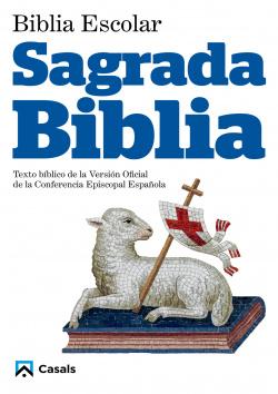 Biblia sagrada para ESO