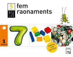 (CAT).(12).FEM RAONAMENTS 5 ANYS (1R.TRIM)