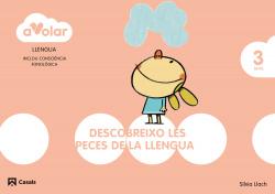 (CAT).(14).LLENGUA:DESCOBREIXO PECES 1.(3 ANYS).(A VOLAR!)