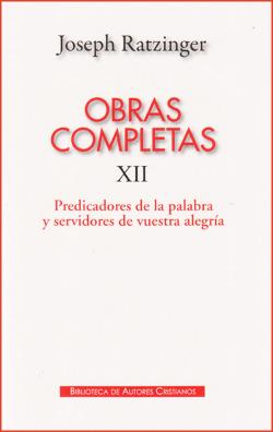 OBRAS COMPLETAS.(xii)