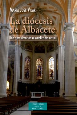 La diócesis de Albacete