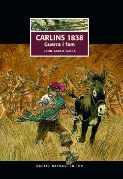 CARLINS 1838