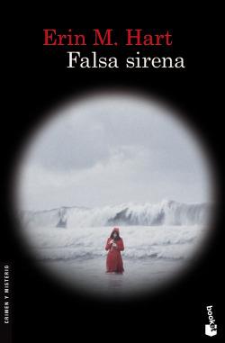 Falsa sirena
