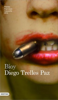 BIOY (PREMIO CASAVELLA 2012)
