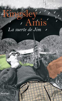 La suerte de Jim