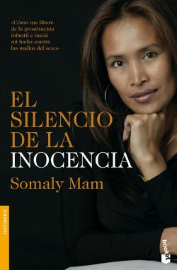El silencio de la inocencia