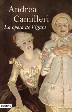 La ópera de Vigàta