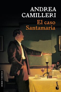 EL CASO SANTAMARÍA