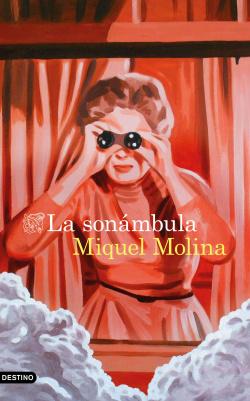 LA SONAMBULA