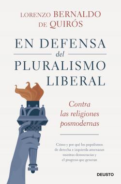 En defensa del pluralismo liberal