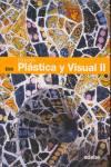 ANT/(07).PLASTICA 3O.ESO
