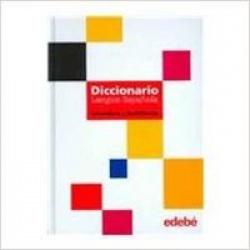 Diccionario de Secundaria