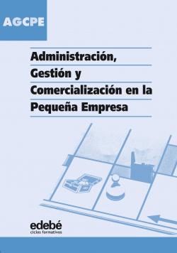(05).(GM/S).ADMON.GESTION Y COMERCIO PEQ.EMPRESA.(C.FORMATIV