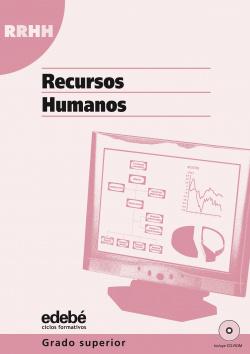 (05).(G.S).RECURSOS HUMANOS (+CD)