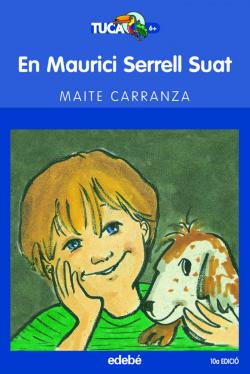 En Maurici Serrel Suat