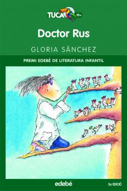 Doctor Rus