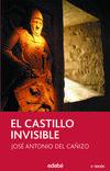 El castillo invisible