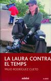 Laura contra el temps