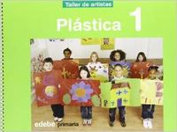 ANT/(07).PLASTICA 1º.PRIMARIA (EN RUTA)