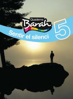 (CAT).(11).QUAD.BARAH 5E.PRIM.SENTIR EL SILENCI