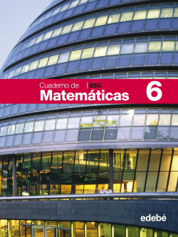 (08).CUADERNO MATEMATICAS 6 (2O.ESO)