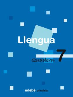 ANT/(CAT).(08).QUADERN LLENGUA 7.3R PRIM.(EN RUTA)