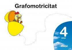 (CAT).(08).QUAD.GRAFOMOTROCITAT CUCUT (4 ANYS)