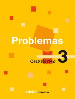 (08).CUADERNO PROBLEMAS 3 (3O.PRIMARIA)