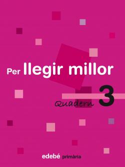 (CAT).(08).QUAD.LLEGIR MILLOR 3.3R PRIM.(EN RUTA)