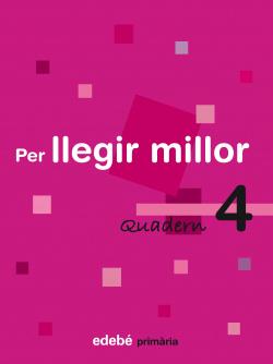 (CAT).(08).QUAD.LLEGIR MILLOR 4.4T PRIM.(EN RUTA)
