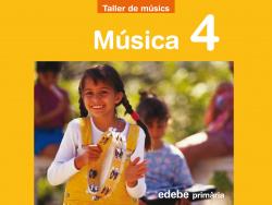 ANT/(CAT).(08).MUSICA 4T PRIMARIA (EN RUTA)
