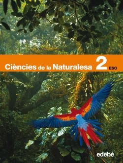 ANT/(CAT).(08).CIENCIES NATURALESA 2N ESO