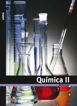 (CAT).(09).QUIMICA II.2N BATX.