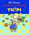 El primer libro de cocina tupi