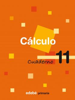 (09).CUADERNO CALCULO 11 (5º.PRIMARIA)