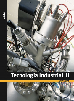 (CAT).(09).TECNOLOGIA INDUSTRIAL II.2N BATX.