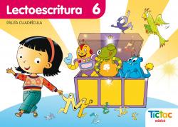^(10).LECTOESCRITURA 6.CUADRICULA (TIC-TAC)