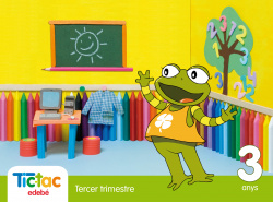 (CAT).(10).TIC-TAC 3 ANYS (3R.TRIMESTRE)
