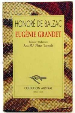 Eugène Grandet