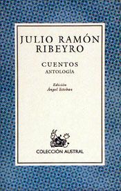 Cuentos (antología)