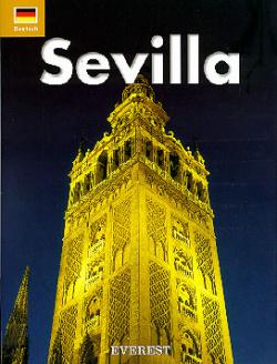 Sammlung Sevilla (Alemán)