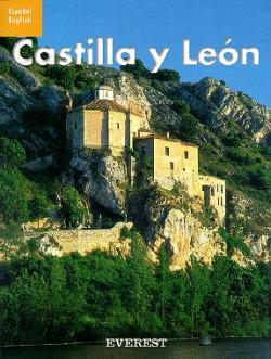Recuerda Castilla y León (Español-Inglés)