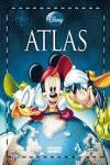 Atlas Disney