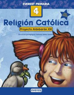 (05).RELIGION 4O.PRIM.(NUEVO ALDEBARAN XXI)